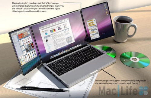 apple-tribook