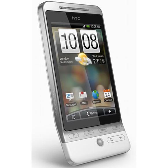 htc-hero-official-2