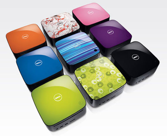 inspiron-zino-hd-press_smal
