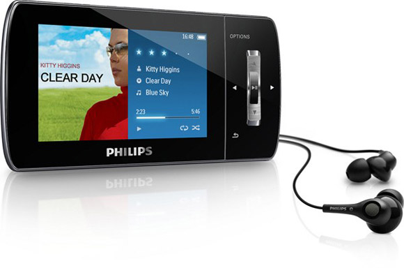 philips-gogear-muse-2