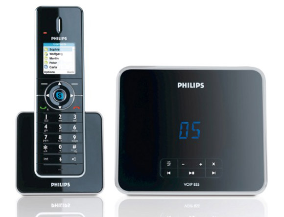 philips_dual_phone_voip855