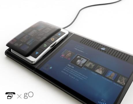 tryi_yeh_google-g0_concept_smartphone_2